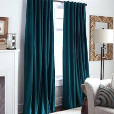 kenneth cole curtains medium size of vs curtains elegant the sleek reaction home kenneth cole mineral