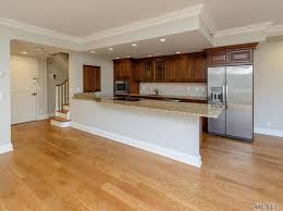 apartments for rent in garden city ny. Apartments For Rent In Garden City Ny Zillow