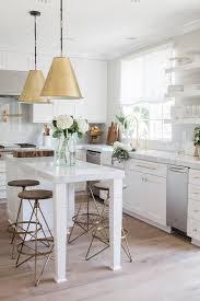 50 Small Kitchen Ideas and Designs — RenoGuide - Australian ...