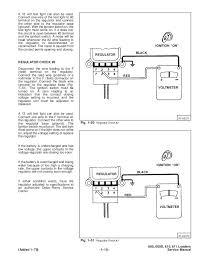 743 bobcat wiring diagram wiring diagrams bobcat 743 starter wiring diagram wiring diagram third level bobcat s250 wiring diagrams 743 bobcat wiring diagram