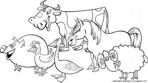 black and white animal clipart group. Black For And White Animal Clipart Group Library