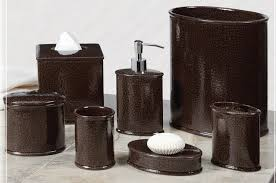 brown and blue bathroom accessories. Brown And Blue Bathroom Accessories - Dayri.me Extraordinary Chocolate Photos