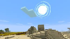 best minecraft texture packs for java