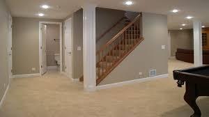 best basement lighting. Basement Lighting Solutions Recessed Ceiling Light Fixtures Best For Led Lights Unfinished A