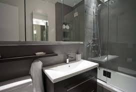 Full Size of Bathroom:ideas For Bathroom Remodel Ideas For Bathroom  Renovations Bathroom Ideas 2015 ...