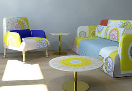 funky living room chairs. funky living room furniture moroso button down 1 eclectic by chairs e