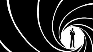 Bond Wallpapers - Top Free Bond ...