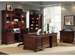 executive home office ideas. home office executive captivating furniture designs ideas f