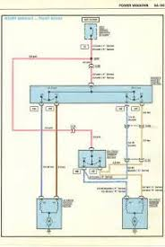 power window wiring diagram chevy images wiring diagrams relay chevrolet impala power window wiring diagram