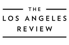 the los angeles review page of the sun also rises in the  2017 was an incredible year for new books so we asked our staff to share a few of their favorites here are the highlights of what our editors over