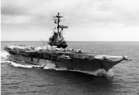 The Light Connection Oriskany The Navys Biggest Fear 2 Ways That Guarantee You Will Sink
