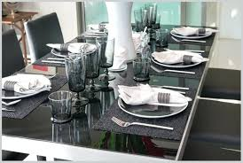 wine glass table setting dining room table settings of good dining room table settings table glass