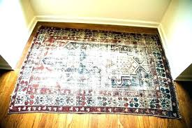 pier one rugs pier one rugs sears area rugs pier one rugs large size of sears pier one rugs