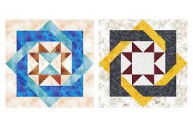 Patchwork Block Designs Free 12 Inch Patchwork Quilt Block Patterns
