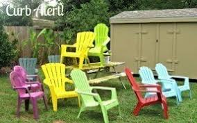 plastic patio chairs. Plastic Patio Chairs A