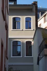 Pin Von S P Auf Fenster Doors Garage Doors Und Home Decor