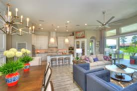 Ici furniture Commercial Interiors Heres Great Way To Win 500 Gift Card And Tour Brand New Model Home Chinaglobalmall Ici Homes Opens New Model In Asturia