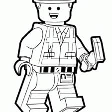 lego_movie_coloring13 300x300 the lego movie coloring pages birthday printable on lego movie characters coloring pages
