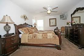 large bedroom furniture. delighful large large bedroom furniture ideas on large bedroom furniture b