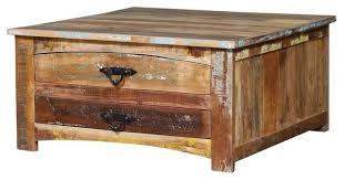 emerado farmhouse style reclaimed wood