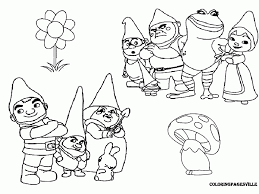 Small Picture Romeo And Juliet Coloring Pages PdfAndPrintable Coloring Pages
