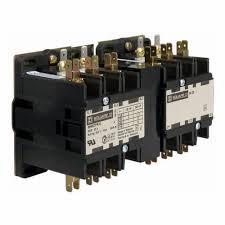 schneider electric contactors standard electric supply Reversing Contactor Diagram sqd 8965dpr13v02 hoist contactor 600vac 20a dpr reversing contactor wiring diagram