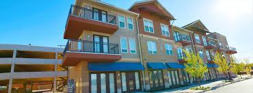 apartment central park apartments mesquite tx best home design