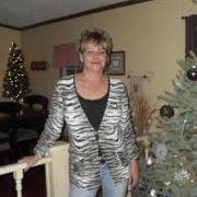 Brenda Wallis (brendawallis) - Profile | Pinterest