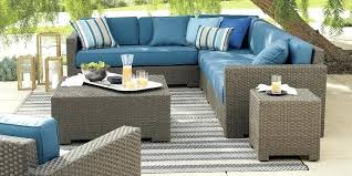 crate and barrel outdoor rugs view in gallery striped chevron rug from crate barrel crate barrel outdoor rugs