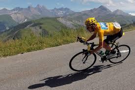 13 ประโยชน์ของการปั่นจักรยาน