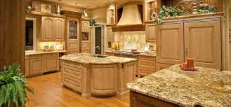 Bathroom Remodeling Columbus Stunning Home Remodeling Company Kitchen And Bath Remodeler