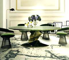 change table pad table pads dining table round dining table pads changing table pads change table