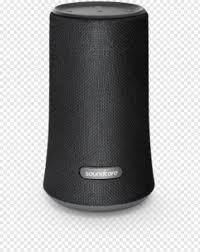 Kove Speaker Green Light Anker Anker Soundcore Flare Bluetooth Speaker Aux
