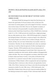 essay on the origin of languages amazon com condillac essay on the origin of human knowledge essay on the origin of language