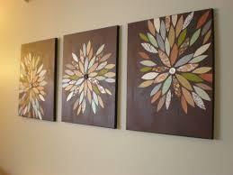 bedroom excellent diy home wall decor ideas diy home decorating