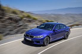2018 bmw m5. contemporary 2018 27  63 and 2018 bmw m5