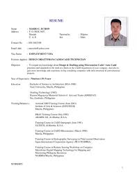 Medical Technologist Resume And Cover Letter Templates Best Of With