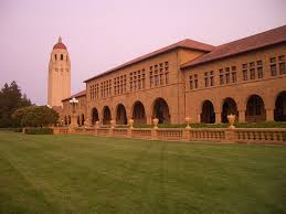 The Best Universities for Engineering in Each US State   Top ...