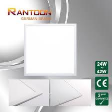 42W LED panel light <b>6060</b> German <b>Brand</b> ceiling lamp,LED PANEL ...