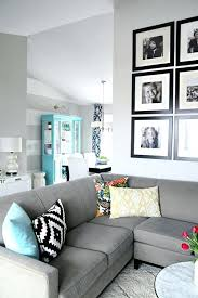 gray wall decor ideas ideas for how to style a couch with toss cushions living room gray wall decor ideas gray bedroom