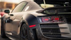 audi r8 wallpaper 1920x1080. Fine Audi HD Wallpaper  Background Image ID490635 1366x768 Vehicles Audi R8 And 1920x1080 Abyss  Alpha Coders