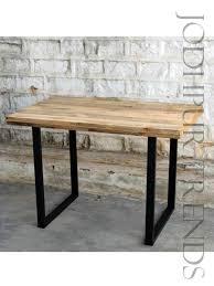 industrial antique furniture. Antique Furniture India | Reproduction |hotel Industrial Jodhpur A