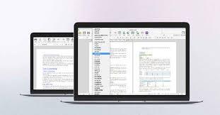 Hancom A Global Software Leader
