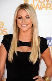 Hair Style For Long Hair With Bangs best 20 long straight haircuts ideas straight 3971 by wearticles.com