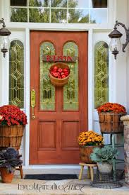 christmas office door decorations ideas. Christmas Office Door Decorating Contest Ideas Fall Front 40 1 Kindesign Decorations A