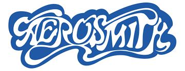 Aerosmith Logo Art (2) | Gigabeat