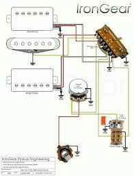 Exhaust Fan With Light Wiring Diagram Wiring Diagram Bathroom Lovely Wiring Diagram Bathroom