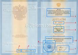 Где В Дипломе Серия И Номер Фото Борислава березу обвинили в подделке диплома об образовании