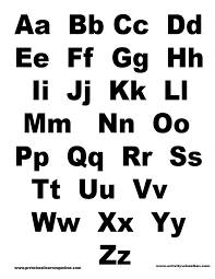 free printable alphabet. Interesting Printable Free Printable Alphabet U0026 Printable Letters For Kids On Alphabet B