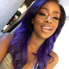 Image result for free photos of people wearing purple